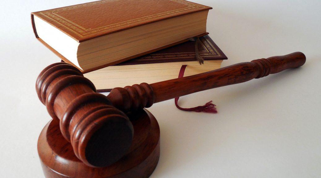 Narzędzia prawnika